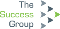 The Success Group